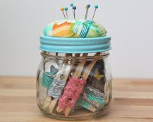 60-cute-and-easy-diy-gifts-in-a-jar-_-christmas-gift-ideas60
